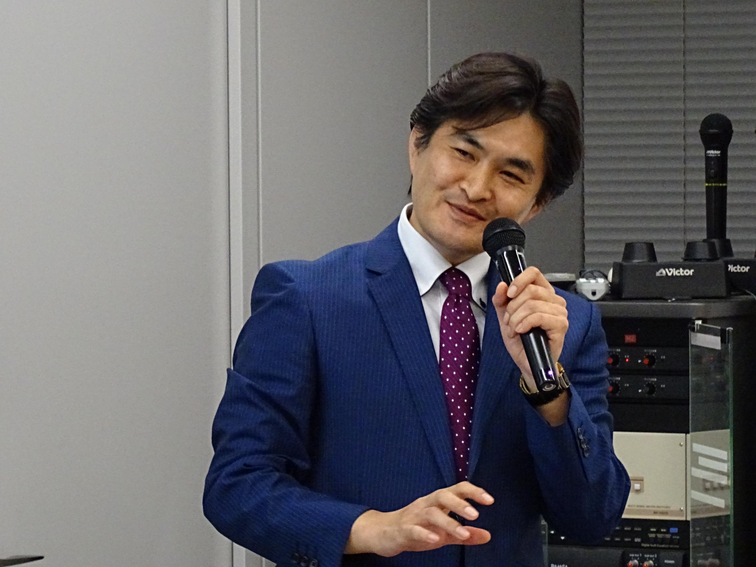 【横浜】新規開拓、商談で成果を出す自社の魅力の伝え方画像03