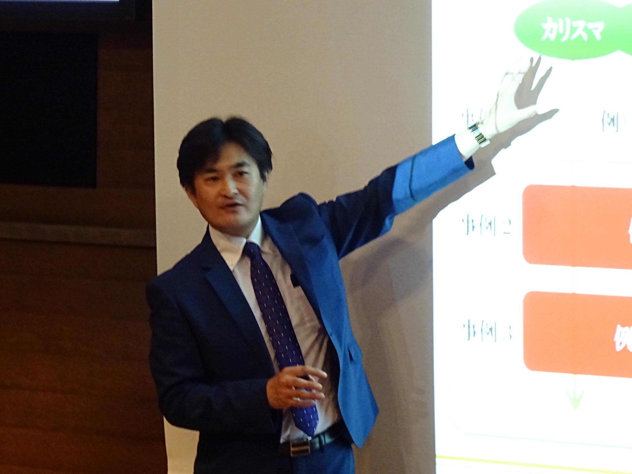 【大田区】エクセル関数&集計セミナー画像03