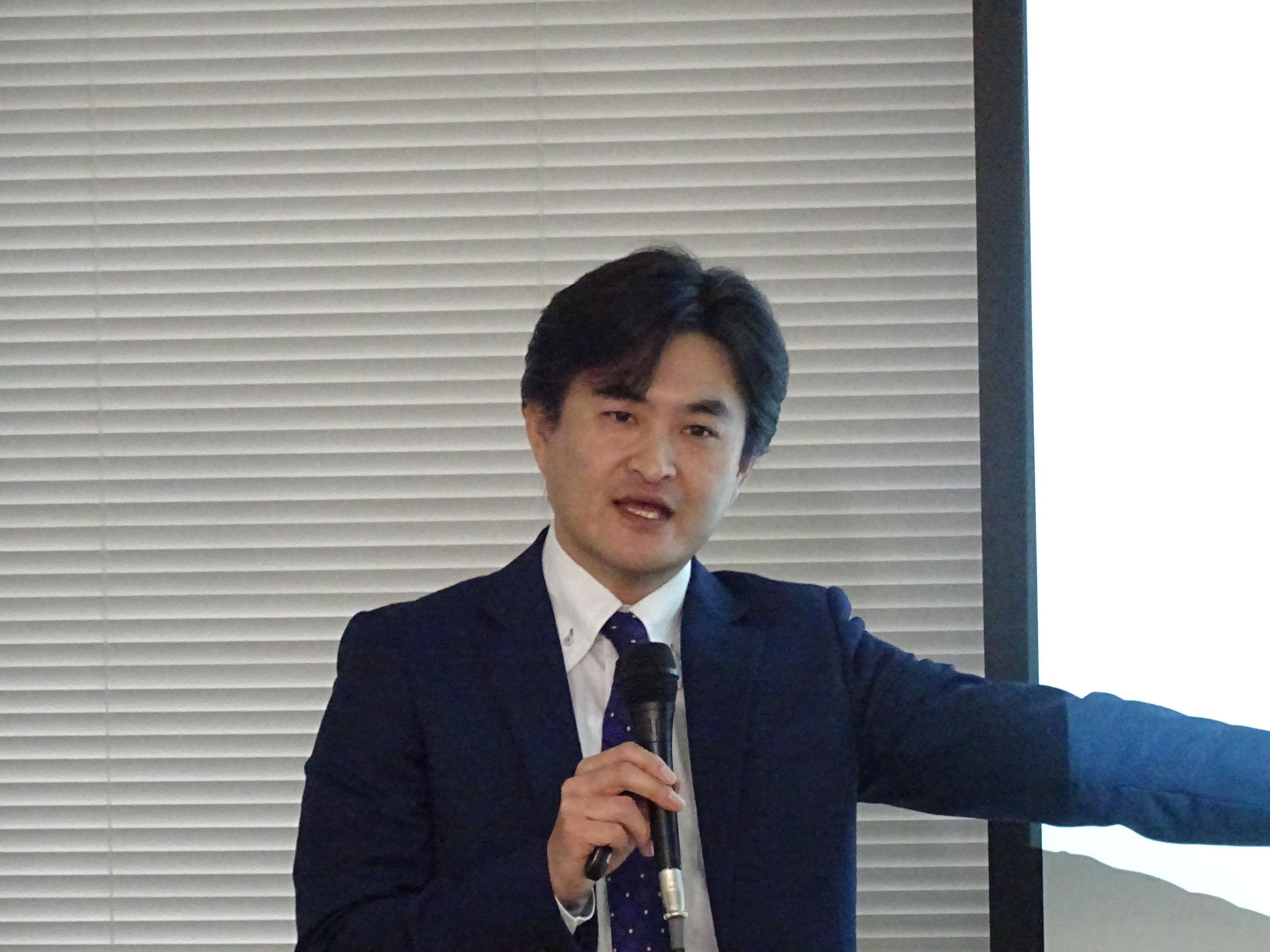 【大宮】新入社員向け新たな人間関係構築研修画像01