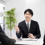 営業、商談におけるプレゼン力アップのポイント