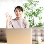オンライン会議で説得力を出す伝え方